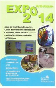 expo 2014web