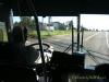 buspassniveau